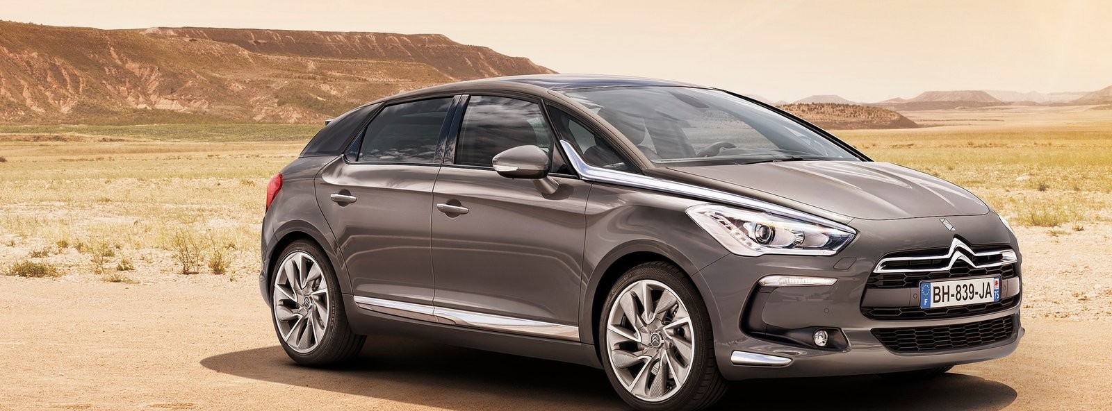 Citroen-DS5_2012_1600x1200_wallpaper_04